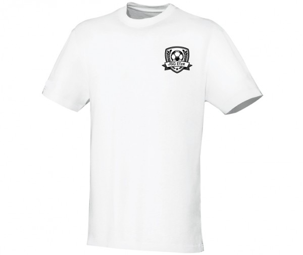 T-Shirt Wappen Klein