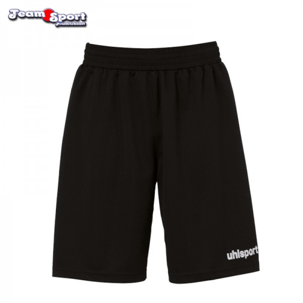 Sidestep Torwart-Shorts