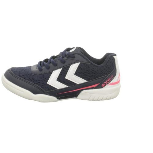 Root JR LC Turnschuh