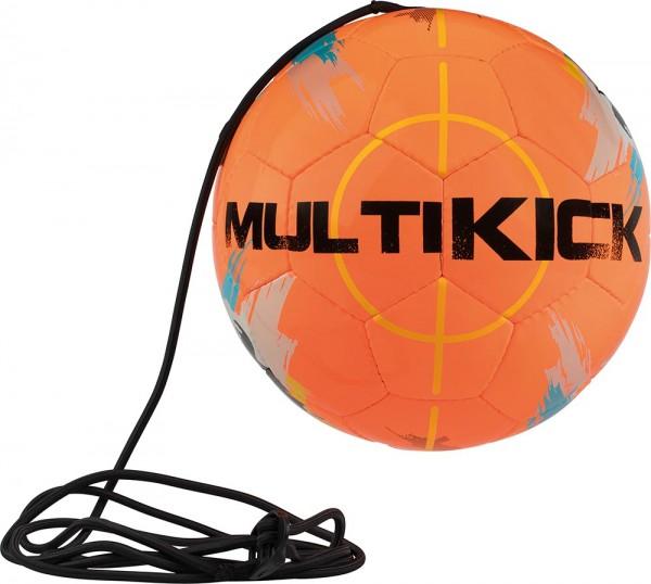 Multikick Pro