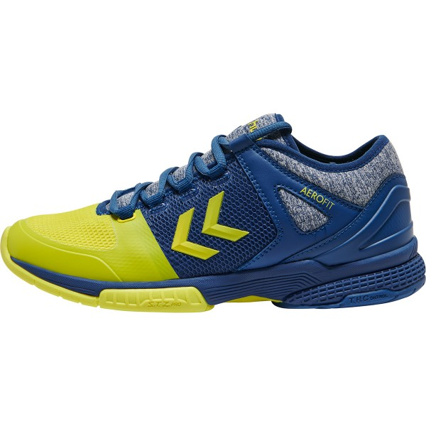 Aerocharge HB200 SPEED 3.0 Turnschuh