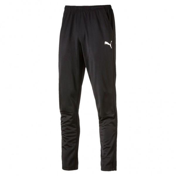 LIGA Training Pants