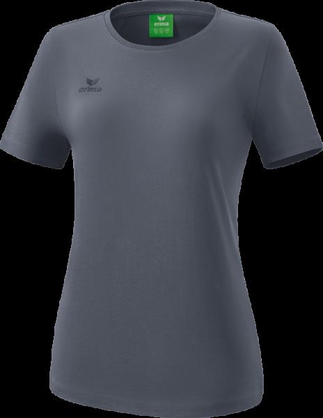 TEAMSPORT T-Shirt Damen