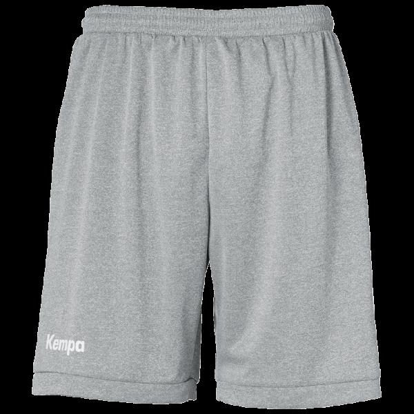 Core 2.0 Short