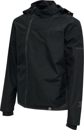 NORTH Shell Jacket