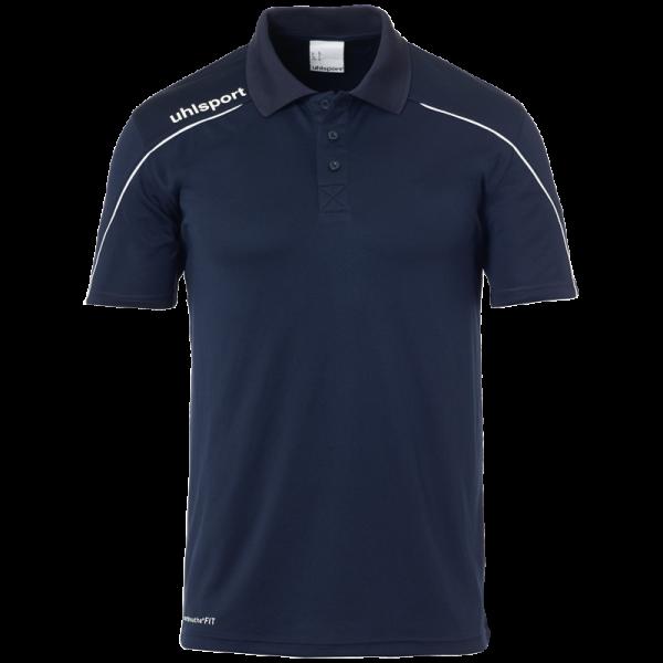 Stream 22 Polo Shirt Kinder