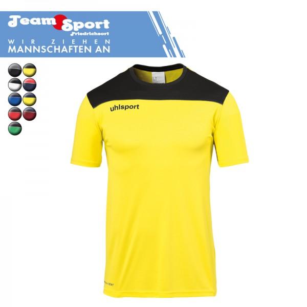 Offense 23 T-Shirt