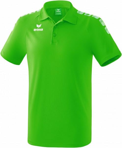 ESSENTIAL 5-C Poloshirt