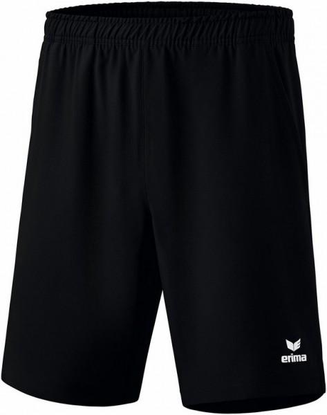 Tennis Shorts Kinder