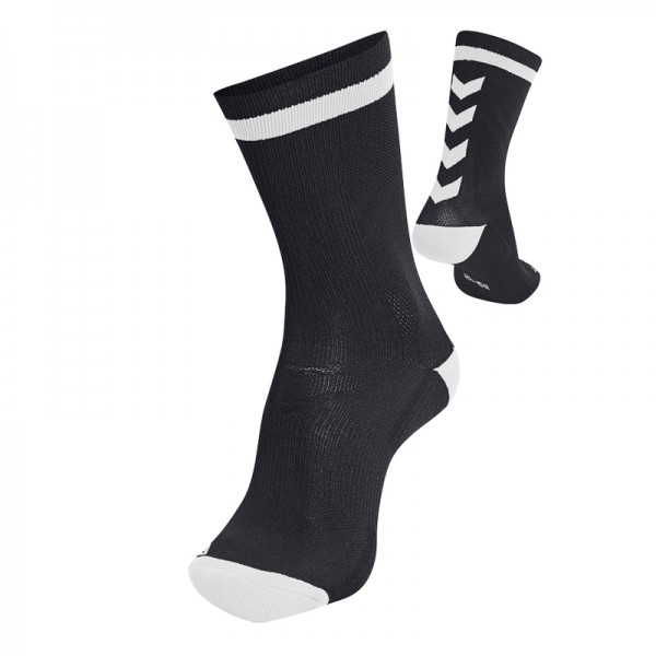 Elite Indoor Socken kurz