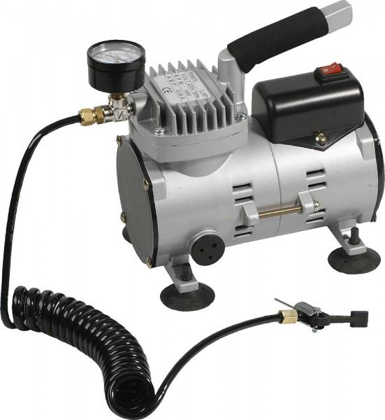 Kompressor Mini