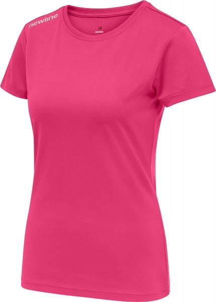 CORE Functional T-Shirt S/S Damen