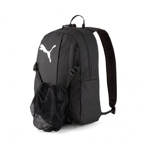 teamGOAL 23 Backbag with Ball Net