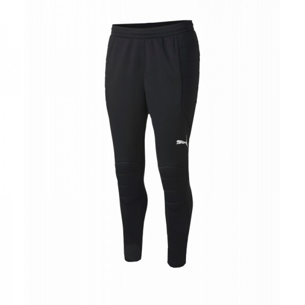 Goalkeeper Pants Kinder