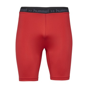 First Performance Baselayer Short