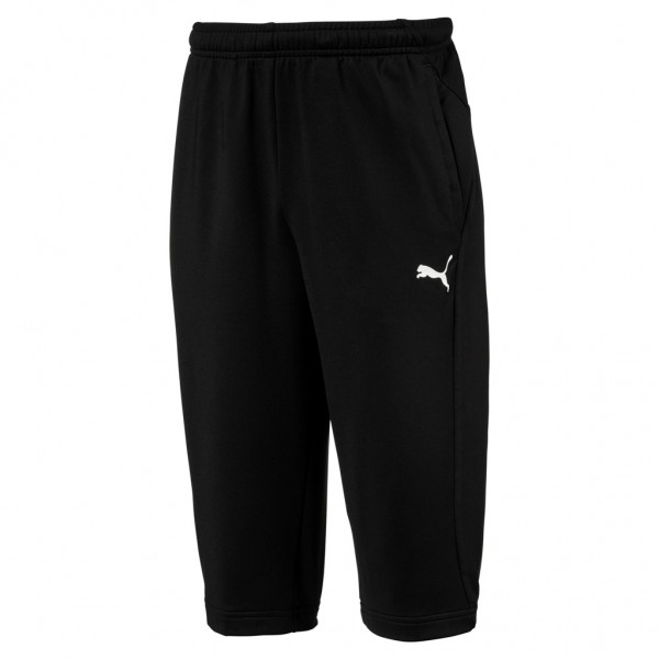LIGA Training 3/4 Pants Kinder