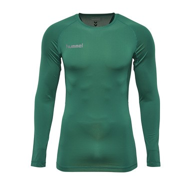 First Performance Baselayer LS