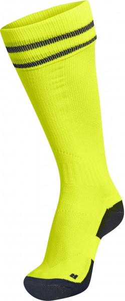 Element Football Sockenstutzen