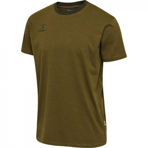 MOVE T-Shirt