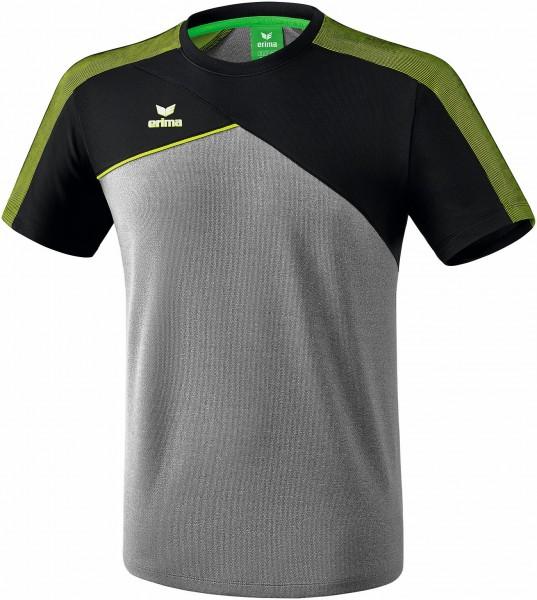 Premium One 2.0 T-Shirt Kinder