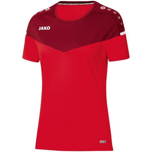 CHAMP 2.0 T-Shirt Damen