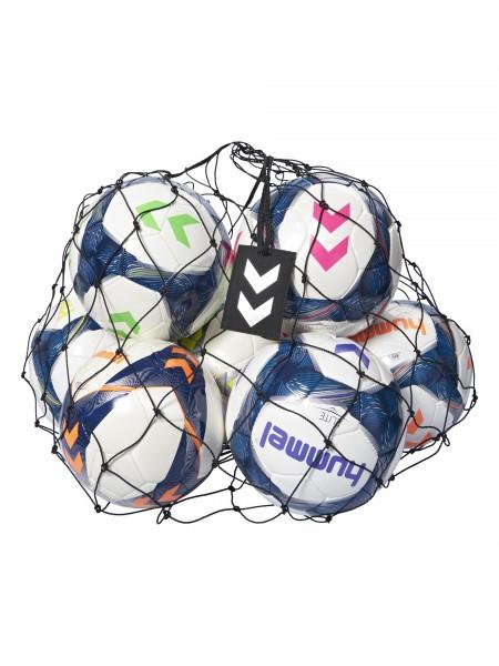 Core Fussballnetz
