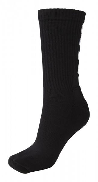 Fundamental 3er Pack Socken