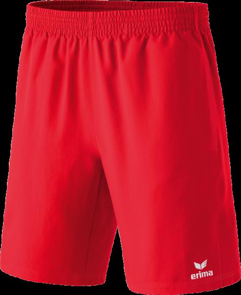 CLUB 1900 Shorts