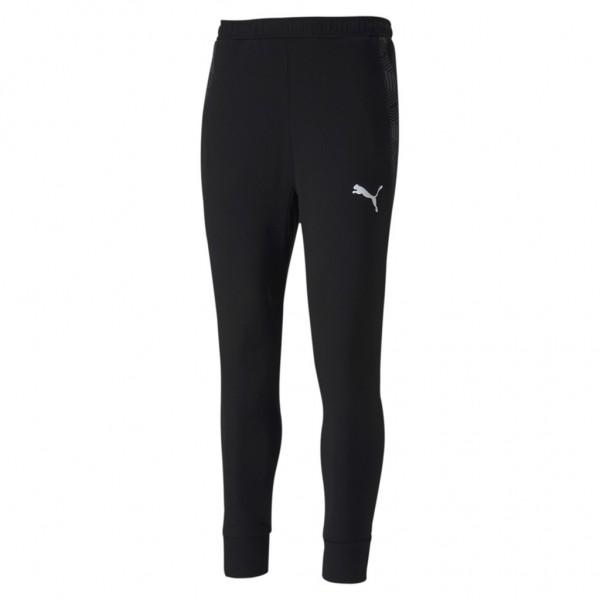 teamFinal 21 Casuals Sweat Pants