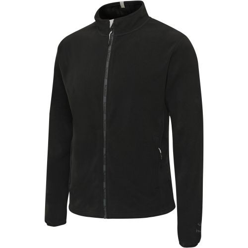 NORTH Full Zip Fleece Jacket