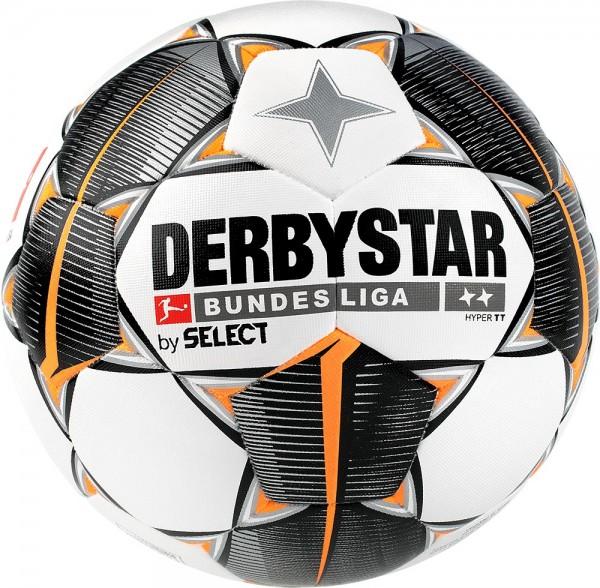 Bundesliga Magic TT