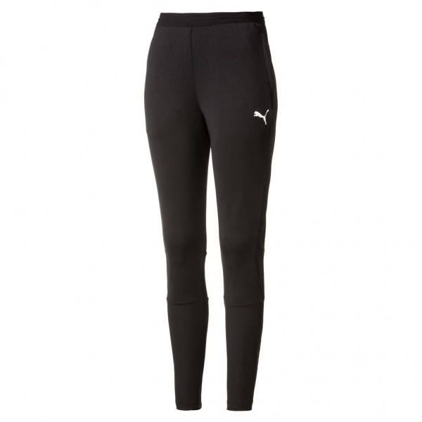 teamGOAL 23 Training Pants Women