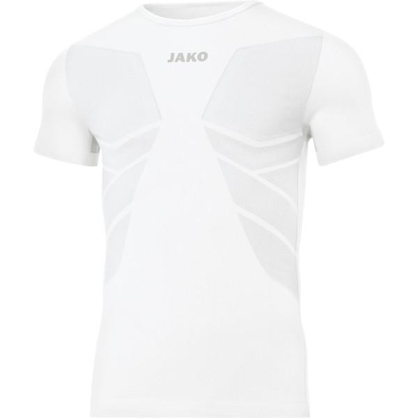T-Shirt Comfort 2.0
