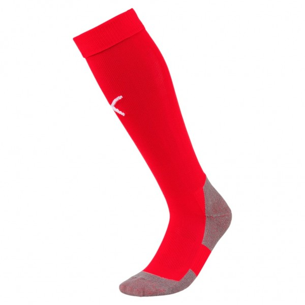 LIGA Socks Core