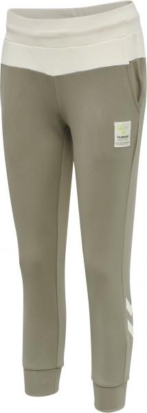 ESTRID Regular 7/8 Pants Damen