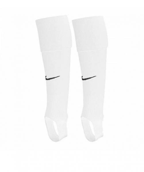 Stirrup Sock Stegstutzen