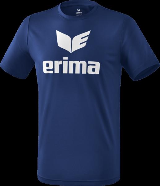 PROMO Funktions T-Shirt Kinder