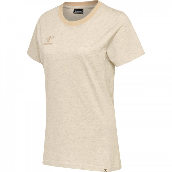 MOVE T-Shirt Damen