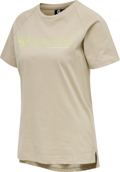 ZENIA T-Shirt Damen