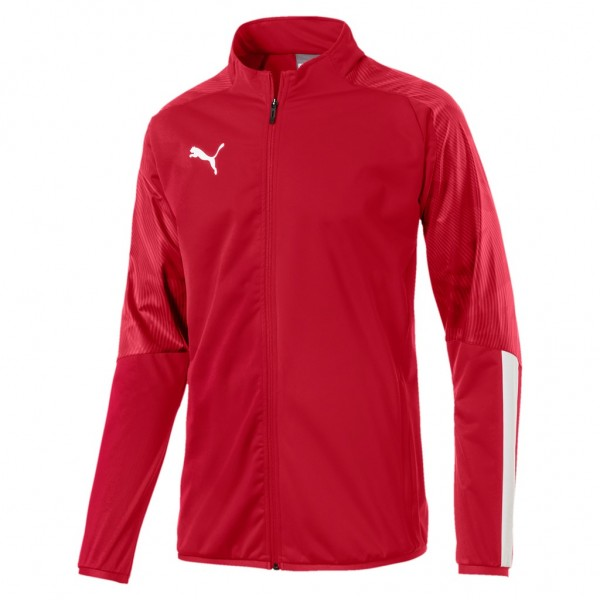 Cup Sideline Jacket