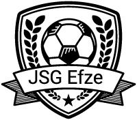 jsg-efcx77HhrJr8UuZA
