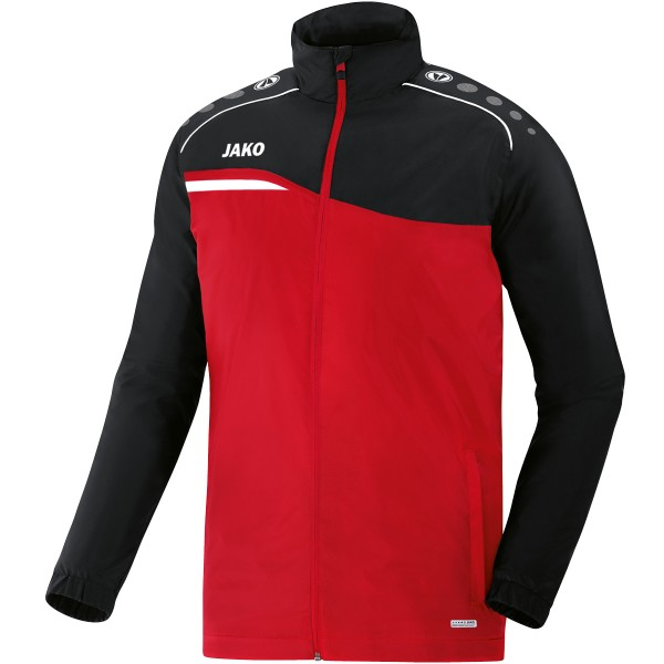 Allwetterjacke Competition 2.0 Kinder