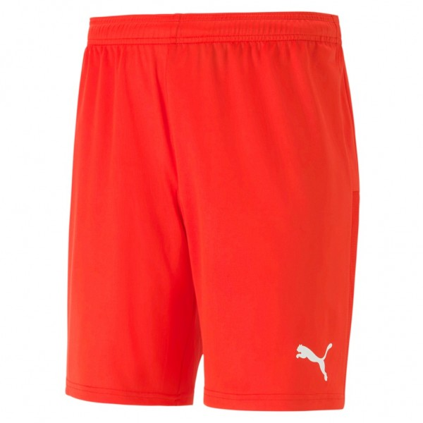 teamGOAL 23 Knit Shorts Kinder