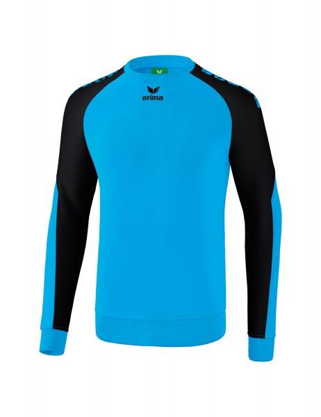 Essentials 5-C Sweatshirt
