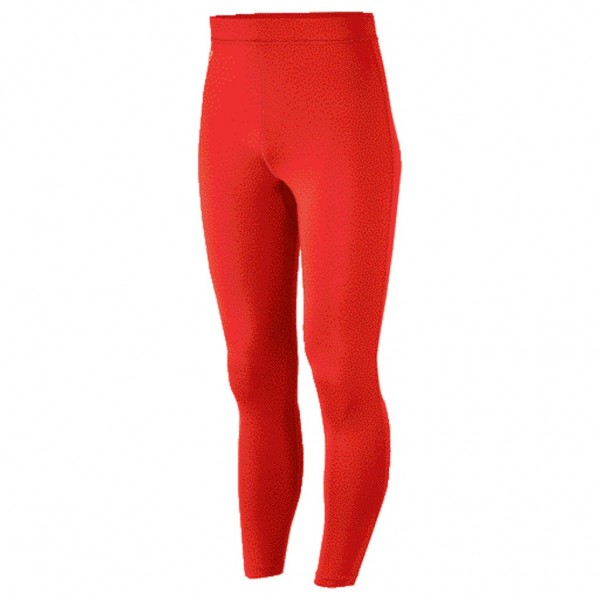 LIGA Baselayer Long Tight