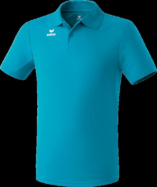 Funktions Poloshirt
