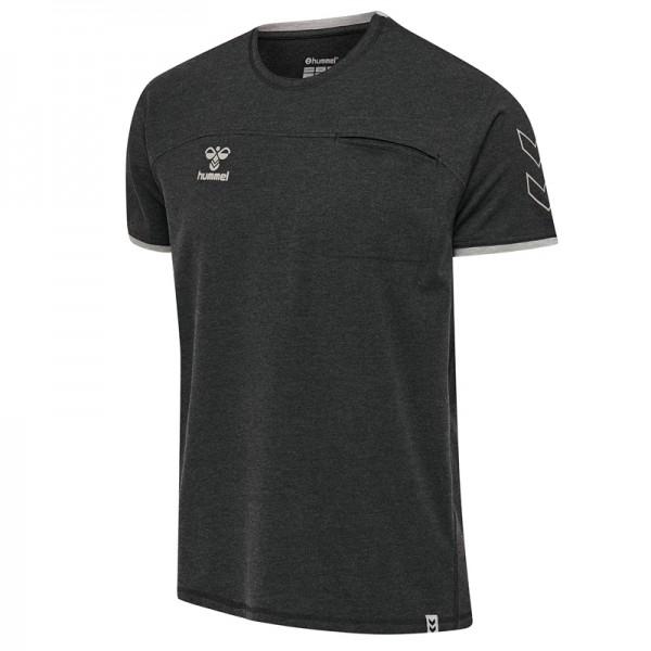 Cima T-Shirt