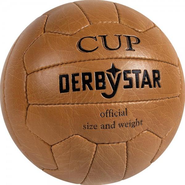 Nostalgieball Cup