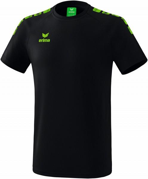 ESSENTIAL 5-C T-Shirt