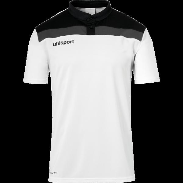 Offense 23 Polo Shirt